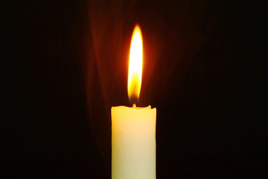 Сжигание энергетических нитей
